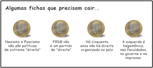 quadro_moedas